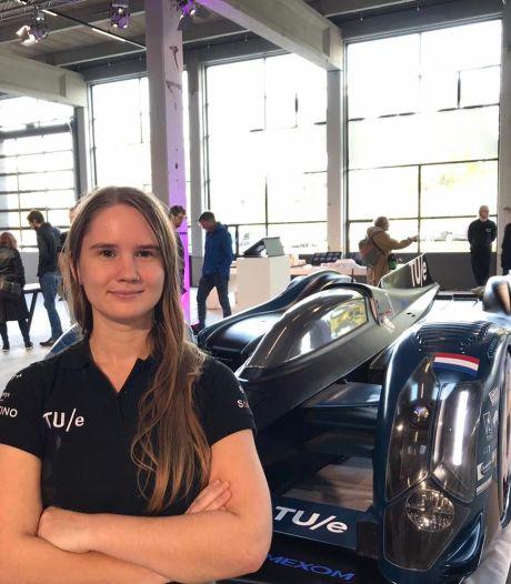 Drivers of Change tijdens Dutch Design Week 'Wat wij kunnen betekenen voor de energietransitie'