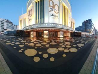 Van Frank Sinatra tot Elton John: de grootste sterren spot je momenteel aan het Casino van Knokke