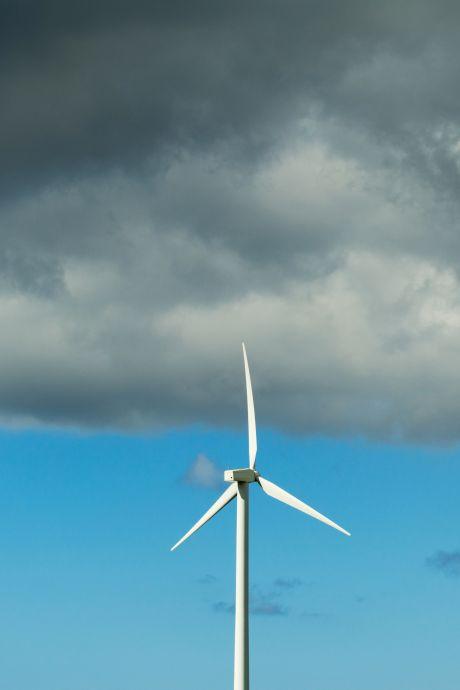 Labbegat wil geen windmolens in de 'achtertuin': 'We zijn een vergeten gebied'