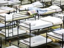 'Veel mis bij opvang van daklozen in Den Haag'
