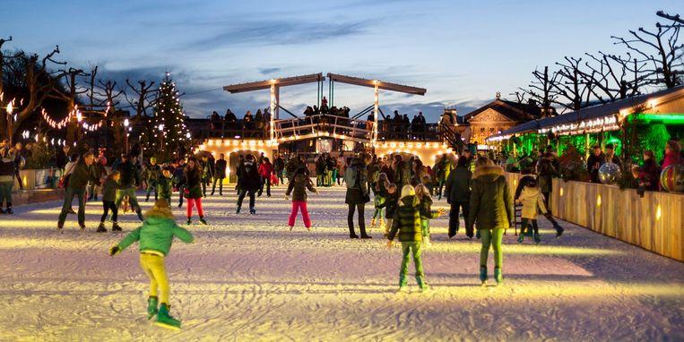 schaatsbaan-amsterdam.jpg