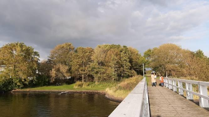Kritiek op bebouwen groen bij Veerdam Kamperland, visie Veerse Meer toch vastgesteld
