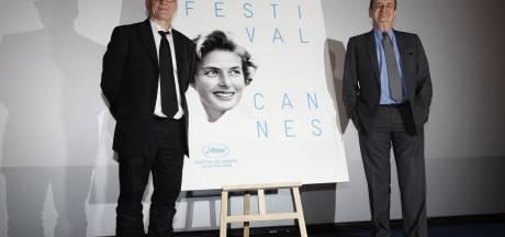 """Les selfies """"ridicules et grotesques"""" déconseillés à Cannes"""