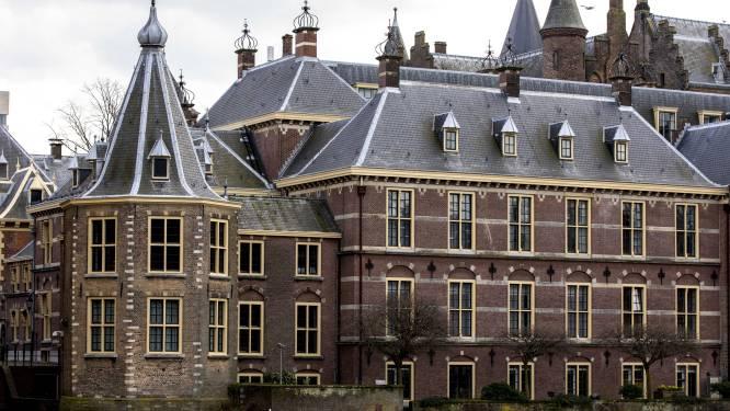 Warm onthaal voor Brainport in Den Haag