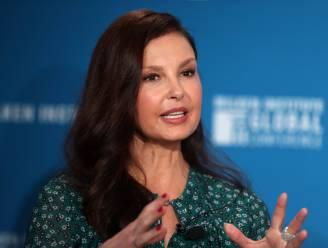 Ashley Judd gewond in Zuid-Afrikaans ziekenhuis na val in regenwoud