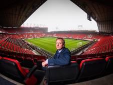 PvdA vindt salarissen directie FC Twente te hoog