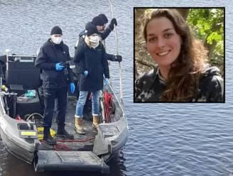 Zoektocht naar vermoorde Ichelle (29) gaat verder in Zeeuws-Vlaanderen