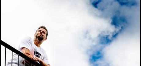 Sluiter bedankt voor functie van teammanager bij Feyenoord