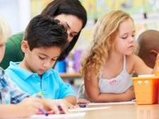 Kind in West Maas en Waal mag na tweede verjaardag naar peutergroep
