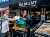 Het ijs van Jurgen en Mariska in de supermarkten is een blijvertje: 'Leuk om originele dingen te bedenken'