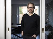 Van den Bovenkamp droomt van Tweede Kamer: 'Ben best cynisch over de Haagse politiek'