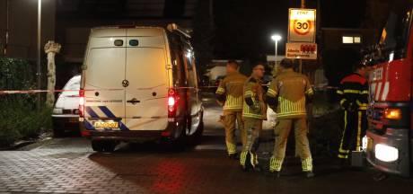 Explosief aan voordeur oud-eigenaar coffeeshop verbaast geschrokken buurtbewoners