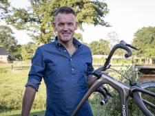 Wieleranalist Rob Harmeling: 'Dumoulin wint de Tour, Porte kan verrassen'