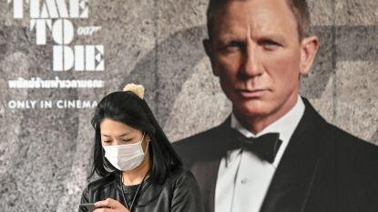 Coronavirus legt nu ook Hollywood lam