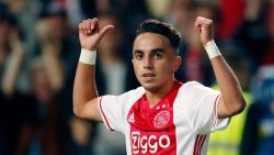 """Dramatisch nieuws voor Ajax-speler die in mekaar stuikte op veld: """"Ernstige en blijvende hersenschade"""""""
