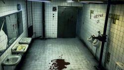 Durf jij het aan? Deze Hasseltse escaperoom staat helemaal in teken van horrorfilmreeks Saw