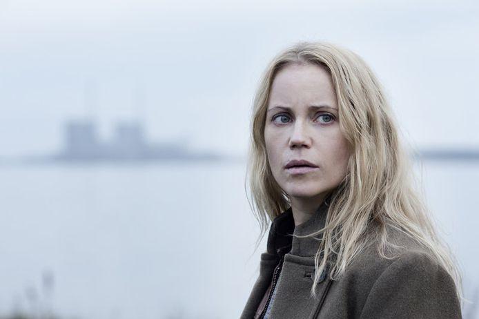 Saga Norén (Sofia Helin)