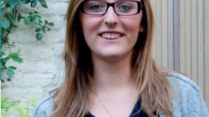 Zwevegem en Kuurne 'delen' Lien als ambtenaar lokale economie