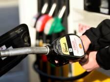 Le prix du diesel poursuit sa folle ascension