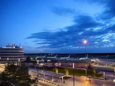 Omwonenden boos over late landingen op Eindhoven Airport: 'Dit is heel slecht voor het vertrouwen'