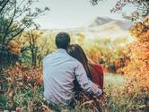 Zeven vragen beantwoord over verliefdheid
