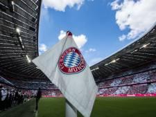 LIVE | Geen garanties München voor fans bij EK voetbal, corona-uitbraak bij Jong PSV