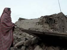 Au moins 20 morts dans un puissant séisme en Iran