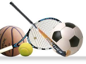 Regionaal sportnieuws