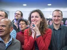 Breekt rem op windenergie GroenLinks Zwolle op?