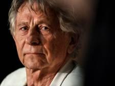 Rechter weigert verkrachtingszaak Polanski te laten rusten