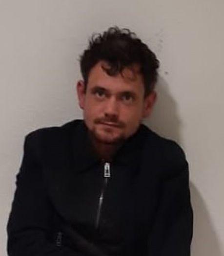 Politie vreest voor het leven van Tim (34) en is met spoed naar hem op zoek
