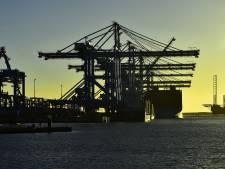 Oproep Havenbedrijf Rotterdam aan nieuw kabinet: maak van klimaatbeleid hoogste prioriteit