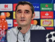 Barcelona wil Luuk de Jong aan banden leggen: 'Zijn werklust is groot'