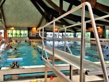 La piscine de Huy ne rouvrira pas avant 2021