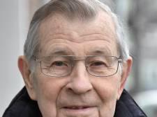 Architect van Zeelands succesvolste voetbalteam ooit overleden