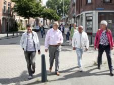 Mensenrechten Rotterdam niet geschonden, zegt Aboutaleb: 'Dat weiger ik te accepteren'