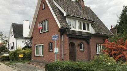 Dit is de pijnlijke realiteit achter Vlaamse woningen