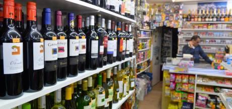 Les gérants de night-shops manifesteront dimanche à Bruxelles contre la fermeture anticipée