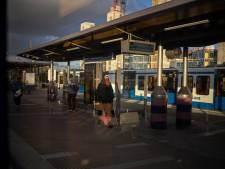 Aanpassingen in nieuw beveiligingssysteem oorzaak metrostoringen in april