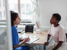 Travail et vie privée: que peut exiger votre employeur?