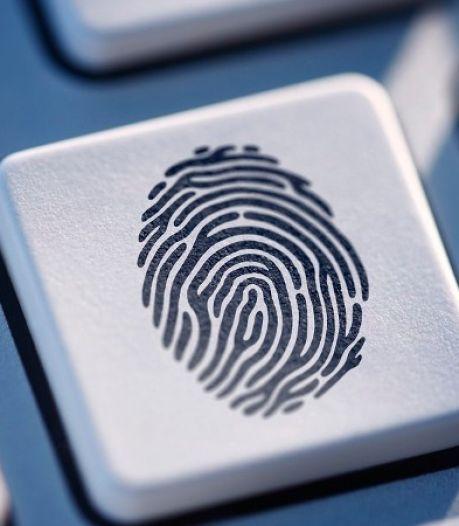 Haagse vrouw (32) raakt al haar spaargeld kwijt door online oplichting