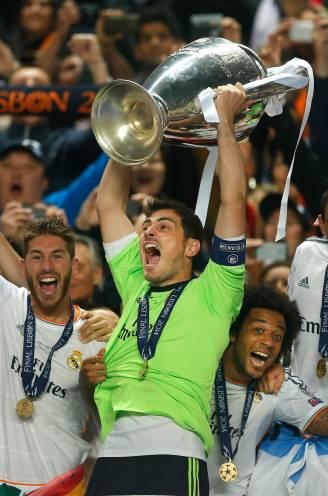 10 memorabele knock-out Champions League-wedstrijden uit de 100 van Real Madrid: diepe dalen, maar nog hogere toppen