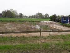 Gemeente onderzoekt of begin bouw Klarenbeekse vergister volgens afspraken verloopt
