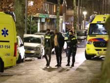 Politieagent schiet bewoner neer na woningoverval, advocaat doet aangifte: 'Situatie is verkeerd ingeschat'
