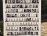 Loon op Zand geeft zijn 100 oorlogsslachtoffers naam en gezicht bij Dodenherdenking