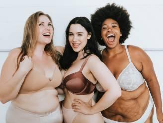 GEZOCHT. Vrouwen die een ode willen brengen aan hun lichaam