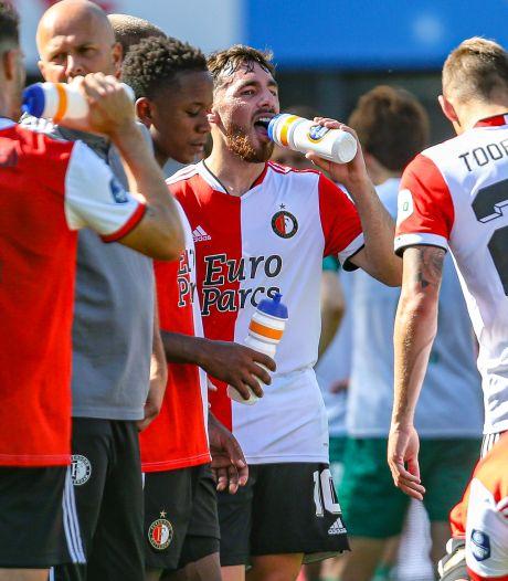 Oude bekende geeft Feyenoord Europees advies na 'amateurisme' tegen AS Trencín
