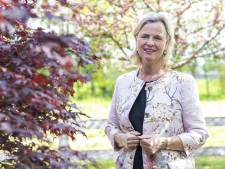 Vertrek Annie Schreijer uit politiek is nabij: 'Op tijd nadenken wie het van mij overneemt'