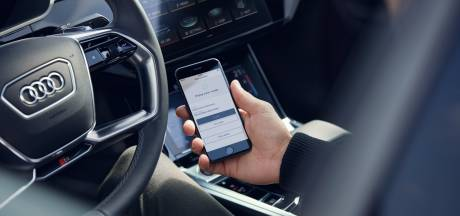 Betaald abonnement voor extra functies is de toekomst: Audi begint er al mee