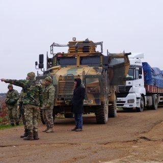 tientallen-syrische-militairen-gedood-door-turkse-leger